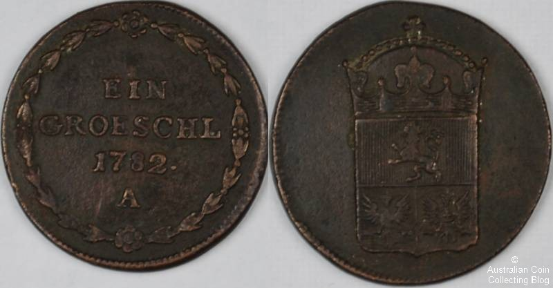 Bohemia 1782 1 Groeschl