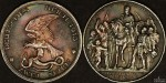 Germany - Prussia 1913 2 Mark