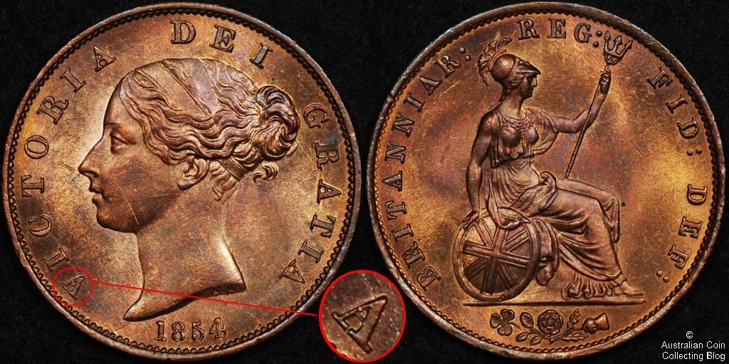 great-britain-1854-half-penny-2
