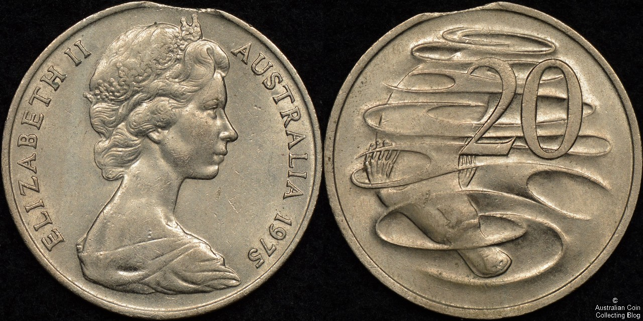 [Image: australia-1975-20c-curved-clipped-planchet.jpg]