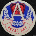anzac-cardboard-badge-1