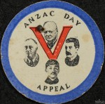 anzac-cardboard-badge-10