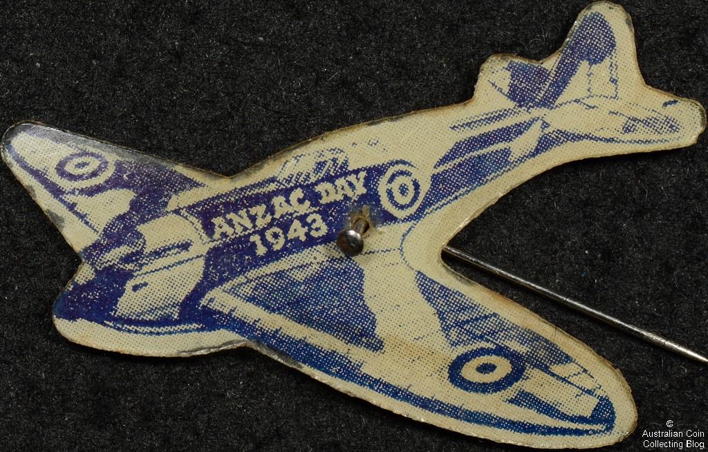 anzac-cardboard-badge-11