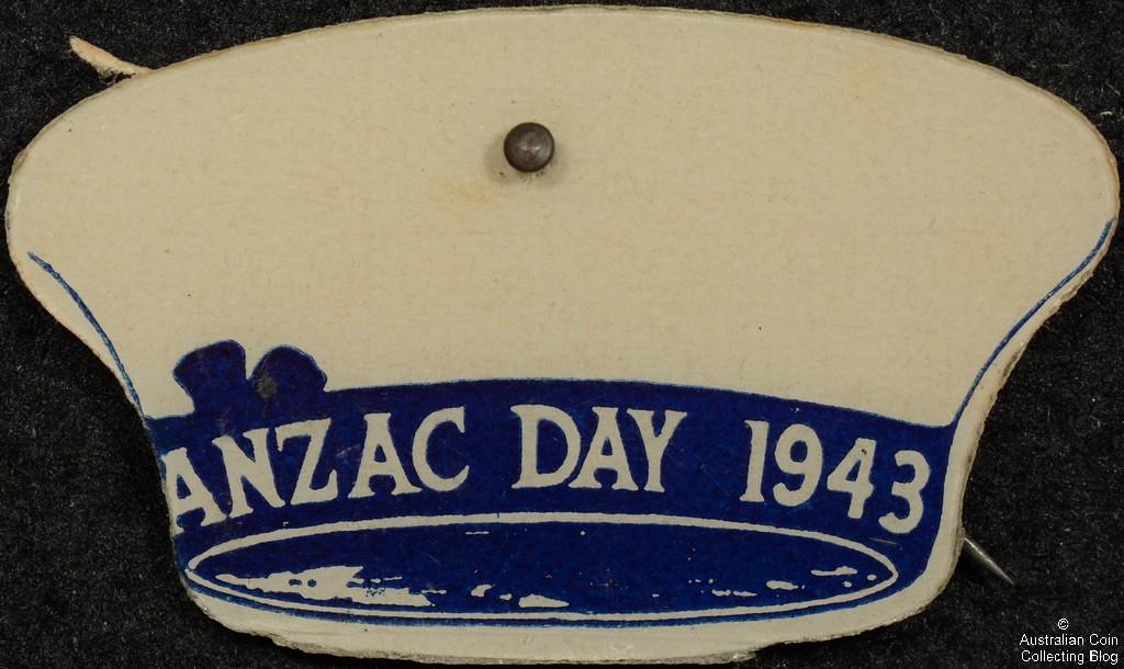 anzac-cardboard-badge-12