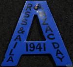 anzac-cardboard-badge-15