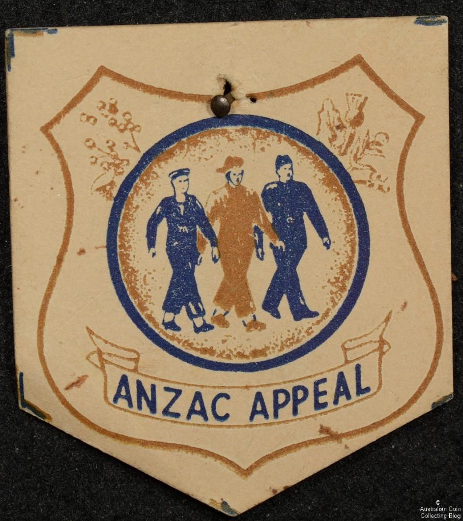 anzac-cardboard-badge-17