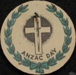 anzac-cardboard-badge-2