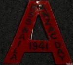 anzac-cardboard-badge-8