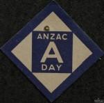 anzac-cardboard-badge-9