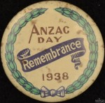 anzac-day-remembrance-1938-tin-badge