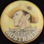 for-king-and-country-anzac-australia-tin-badge