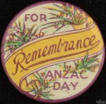 for-remembrance-anzac-day-tin-badge