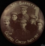 sgt-barretts-tin-badge-1