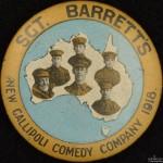 sgt-barretts-tin-badge-3