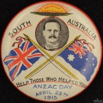 south-australia-anzac-day-tin-badge