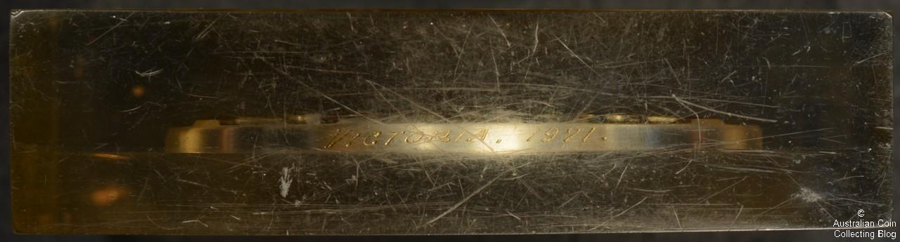 aida-science-award-1971-meszaros-edge-2