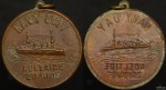 australia-1916-adelaide-navy-day-medallion