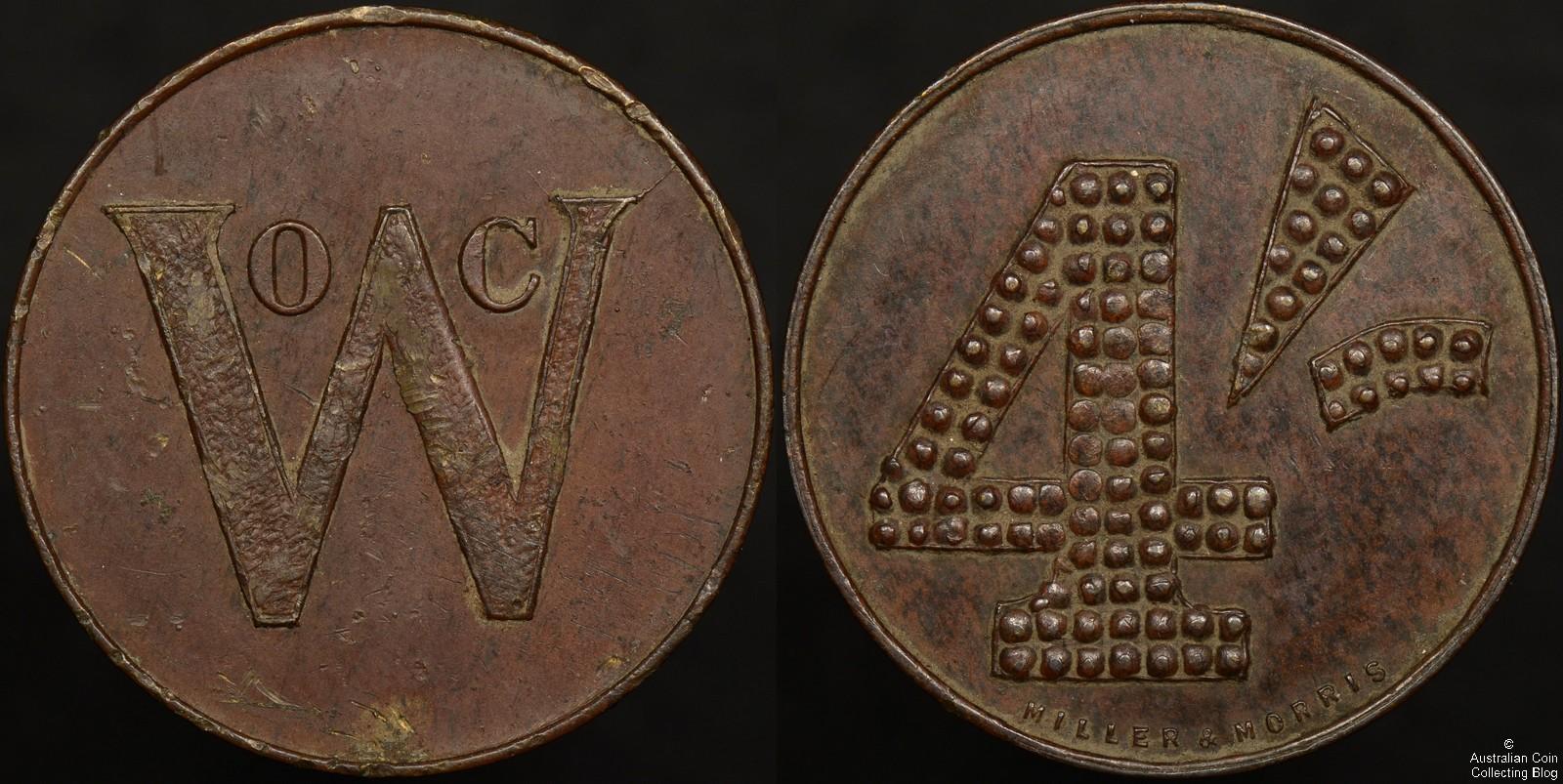 australia-4s-woc-token-miller-morris