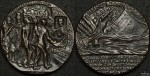 great-britain-1916-goetz-lusitania-medal