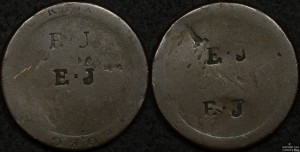 great-britain-1797-1d-ej-counterstamps
