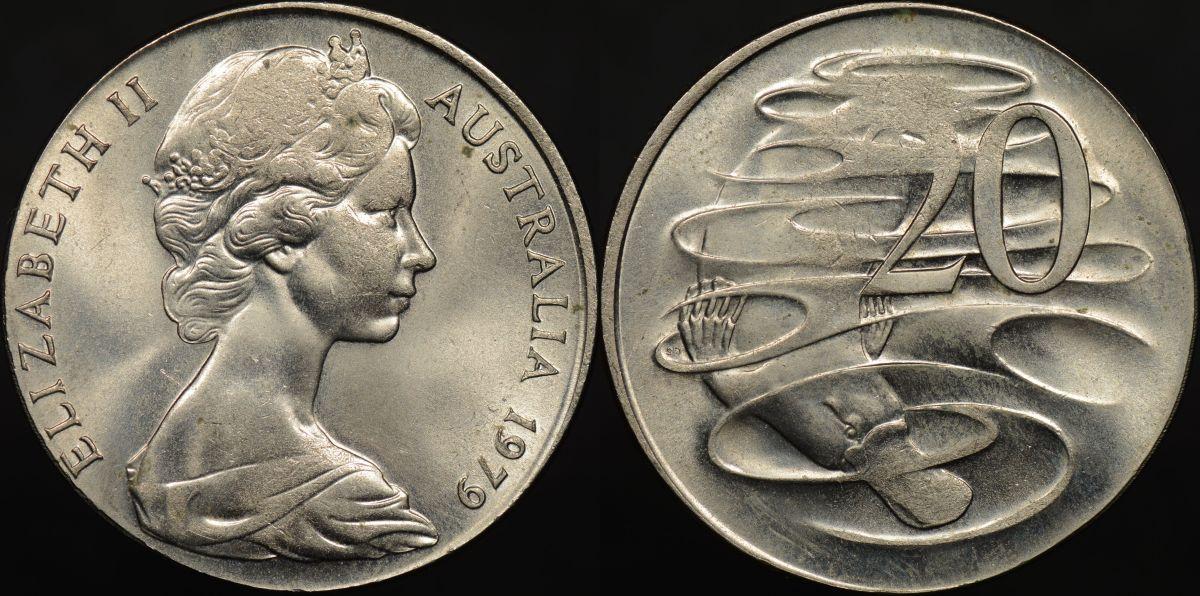 australia-1979-20c-nepal-rupee-error-small
